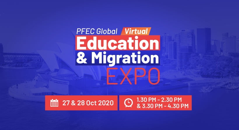 EXPO Details