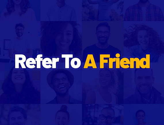 refer-to-frnd