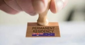 Pathway to Permanent Residence