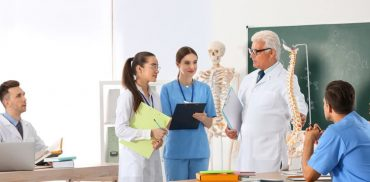 Top 10 Nursing Jobs and Their Annual Package in Australia