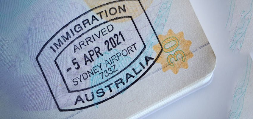 Your-Guide-To-Know-Everything-About-Post-Study-Visa-Requirements